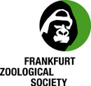 Frankfurt Zoological Society